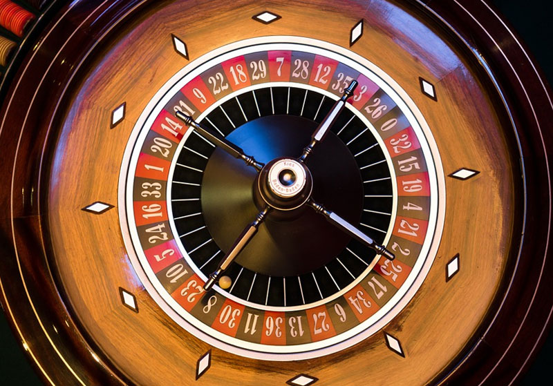 tips-when-playing-roulette-casino-equipment