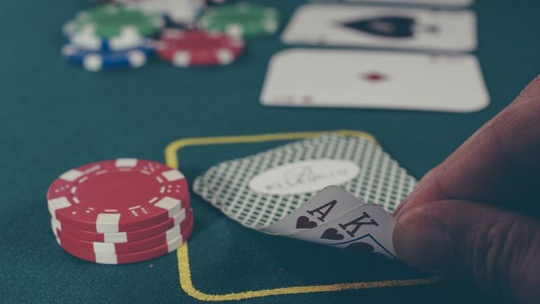 Top 7 Tips When Playing Online Blackjack